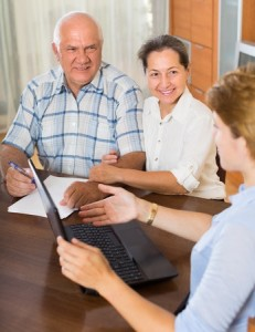 medicare retirement planning